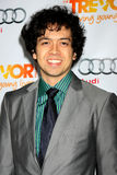 Geoffrey Arend Stock Image