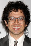 Geoffrey Arend Royalty Free Stock Image