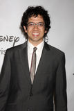 Geoffrey Arend Stock Photos