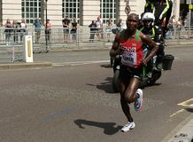 Geoffrey Kipkorir KIRUI photos stock