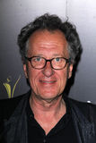 Geoffrey Rush,  Royalty Free Stock Photography