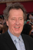 Geoffrey Rush, Stock Photos
