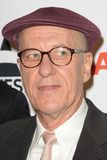 Geoffrey Rush Royalty Free Stock Images