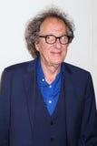Geoffrey Rush stockbilder