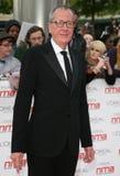 Geoffrey Rush photo stock