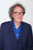 Geoffrey Rush Stock Images