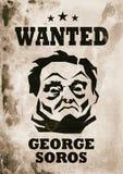 Geoge Soros