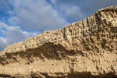 Geologic and Mineral Stock Photo