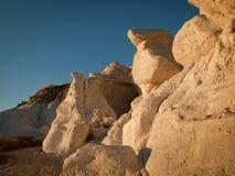 Geological Wonder Stock Photos