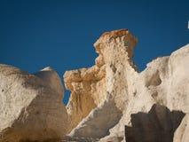 Geological Wonder Stock Images