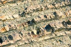 geology royalty-vrije stock foto