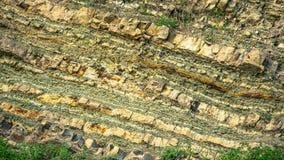 geology royalty-vrije stock foto's