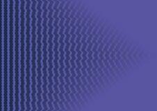 Geométrico abstracto Imagen de archivo libre de regalías