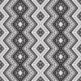 Geométrico abstracto ilustración del vector