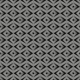 Geométrico abstracto Art déco Fotos de archivo