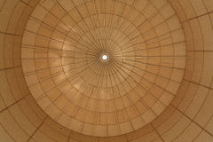 Geometría Fotos de archivo