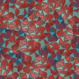 geometría Imágenes de archivo libres de regalías