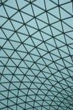 geometría Imagen de archivo libre de regalías