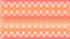 geometría Imagenes de archivo