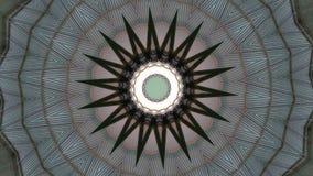 geometría fotografía de archivo libre de regalías