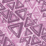 geometr bez Zdjęcia Stock