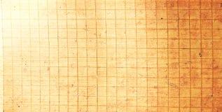 Geometri, fyrkanter & matematik - abstrakt bakgrund med textur Royaltyfria Bilder
