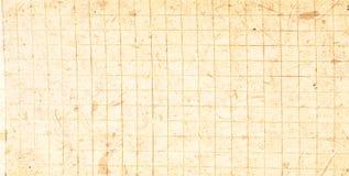 Geometri, fyrkanter & matematik - abstrakt bakgrund med textur Arkivbild