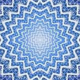 geometria Imagem de Stock Royalty Free