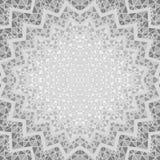 geometria Imagens de Stock Royalty Free