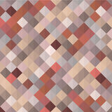 geometria Fotografia de Stock