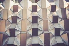 geometria Foto de Stock Royalty Free