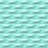 Geometria tafluje teksturę bezszwowy wzoru Fotografia Stock