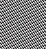 Geometria trójboka poligonalny wzór Fotografia Stock