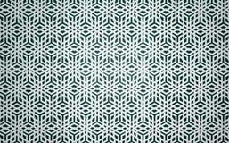 Geometria wzór zdjęcie royalty free