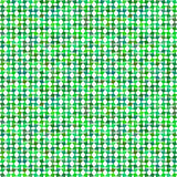 Geometric2 Foto de archivo libre de regalías