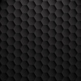 Geometric abstrackt background. honey texture royalty free stock image