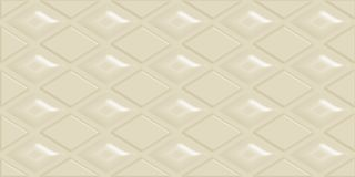 Geometric abstract background. idea for wallpaper and ceramic tile. Seamless pattern. Royalty Free Stock Photography