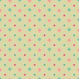 Geometric abstract color seamless pattern quality vector illustration for your design. Geometric color seamless pattern quality vector illustration for your Stock Illustration