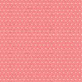 Geometric Abstract Connection Patterns. Vector illustration EPS10 Stock Photos