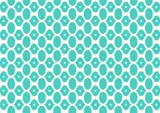 Free Geometric Abstract Pattern Background . Graphic Design . Illustration Stock Photography - 161347232