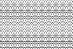 Geometric abstract pattern.Seamless geometric pattern. EPS 10 stock photos