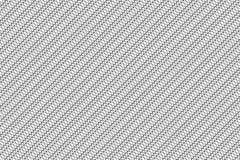 Geometric abstract pattern.Seamless geometric pattern. Geometric abstract pattern. Seamless geometric pattern.EPS 10 royalty free stock photo