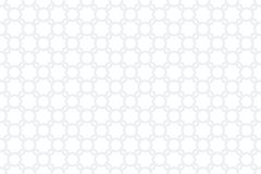 Geometric Arabic seamless pattern. Islamic texture. Muslim ornament background. Geometric Arabic seamless pattern. Islamic texture. Muslim ornament background royalty free illustration