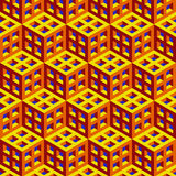 Geometric Background Stock Photos