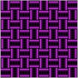 Geometric background Royalty Free Stock Image