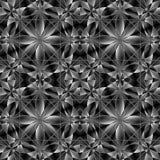 Geometric background Royalty Free Stock Photo