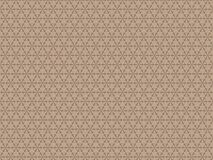 Geometric Background for design Stock Photos