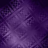 Geometric background design texture Royalty Free Stock Photos