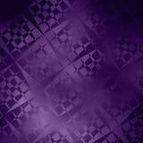 Geometric background design texture royalty free stock photos