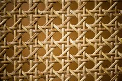 Free Geometric Basketwork Seamless Pattern Stylish Texture With Repeating Straight Lines Background Stock Image - 114128001